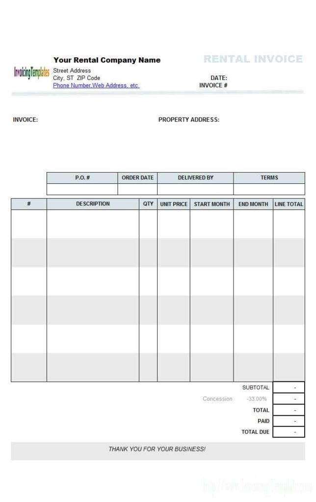 Rental Property Expenses Spreadsheet Rental Property Spreadsheet Template Spreadsheet Templates for Busines Spreadsheet Templates for Busines Rental Property Spreadsheet Template Excel