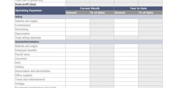 Income Tax Eic Federal Income Tax Deduction Worksheet Page Income Tax Spreadsheet Income Tax Arkansas Income Tax Help Federal Income Tax Deduction Worksheet Louisiana Federal Income Tax Deduction Worksheet