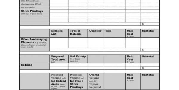 House Cost Estimate Spreadsheet Building Construction Estimate Spreadsheet Excel Download Excel Building Estimate Template Spreadsheet Estimate Spreadsheet Template Construction Cost Estimate Template Excel Home Building Cost Estimate Spreadsheet Residential Construction Estimate Spreadsheet
