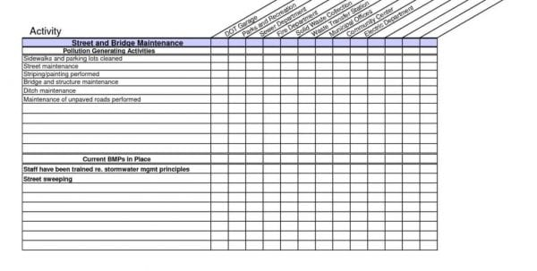 Restaurant Equipment Inventory Spreadsheet Restaurant Inventory