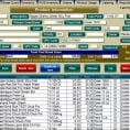 Restaurant Inventory Control Software