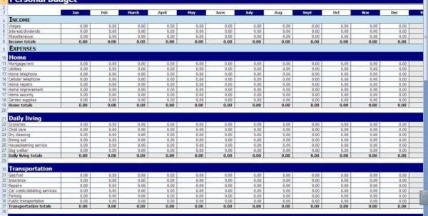 Budget Spreadsheet Excel Template Budget Excel Template Mac Personal Budget Planner Excel Template Free Excel Spreadsheet Budget Planner Template Retail Store Budget Template Excel Spreadsheet Budget Spreadsheet Template Excel Monthly Budget Excel Spreadsheet Template Free  Retail Store Budget Template Excel Spreadsheet Budget Spreadsheet Template Excel Excel Spreadsheet Templates Budget Spreadsheet Ms Excel Spreadsheet Spreadsheet Templates for Busines