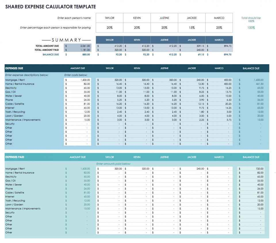Retirement Calculator For Couples With Pension Retirement Calculator Spreadsheet Spreadsheet Templates for Business Calculator Spreadshee Spreadsheet Templates for Business Calculator Spreadshee Retirement Calculator Tool