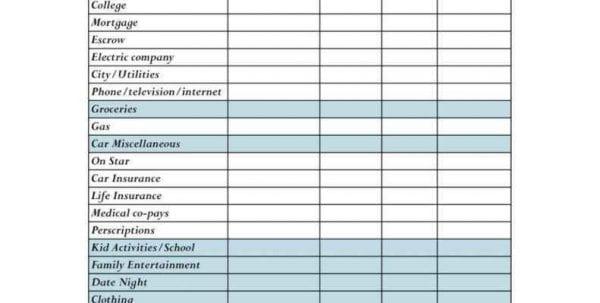 Retirement Calculator Spreadsheet Excel