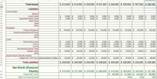 B Retirement Calculator Best Retirement Calculator Spreadsheet Retirement Calculator Spreadsheet Excel Retirement Calculator For Couples With Pension Retirement Calculator Calpers Key Retirement Calculator1 Retirement Calculator App Iphone