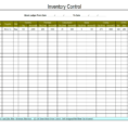 Sales And Inventory Management Spreadsheet Template Free Inventory Tracking Spreadsheet Template