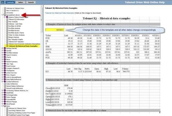 Sample Data Sheet For Excel
