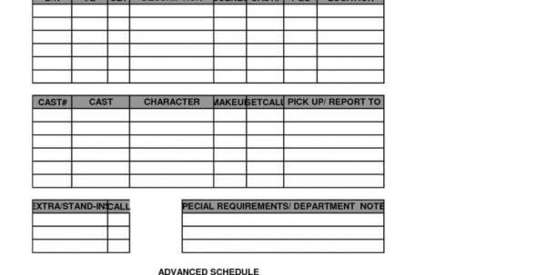 Sample Inventory Spreadsheet Sample Spreadsheet Template Spreadsheet Templates for Business