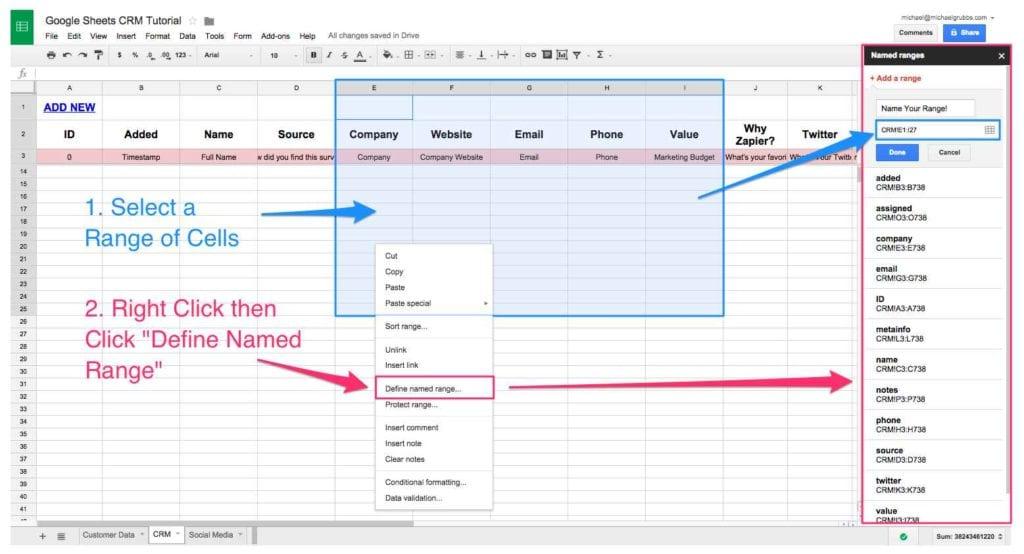 Sample Personal Data Sheet For Teachers
