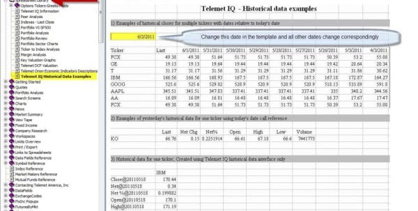 Samples Of Bookkeeping Spreadsheets