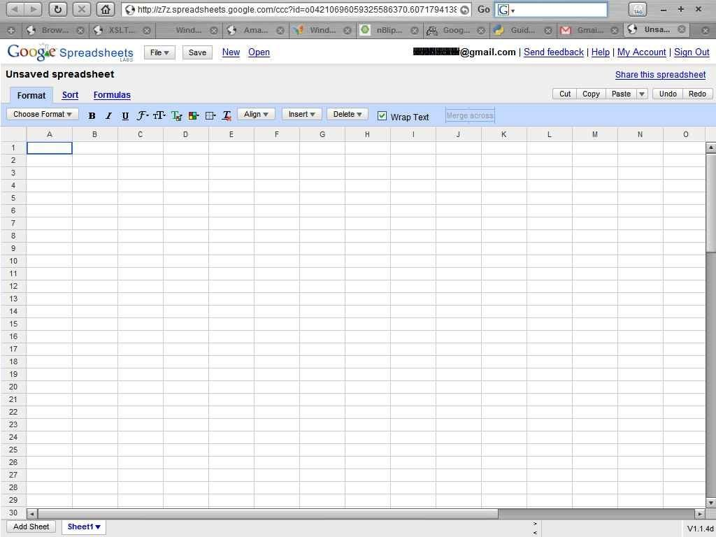 Sharing Spreadsheets Spreadsheets Spreadsheet Templates for Busines Spreadsheet Templates for Busines Compare Spreadsheets In Excel