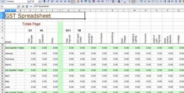 Small Business Spreadsheet Examples Business Accounting Spreadsheet Template Business Spreadsheet, Accounting Spreadsheet, Spreadsheet Templates for Business
