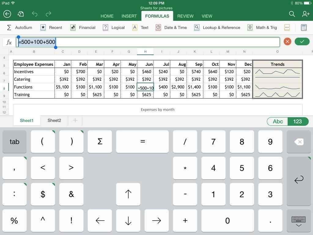 Spreadsheet App For Mac Spreadsheet App Spreadsheet Templates for Busines Spreadsheet Templates for Busines Spreadsheet App Android