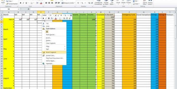 Simple Spreadsheet Software Spreadsheet Software Mac Spreadsheet Management Software1 Spreadsheet Software Features Mac Os Spreadsheet Software Spreadsheet Collaboration Software Spreadsheet Database Software  Spreadsheet Management Software1 Spreadsheet Software Spreadsheet Templates for Busines