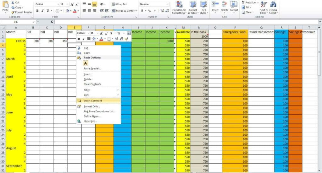 Spreadsheet Management Software1 Spreadsheet Software Spreadsheet Templates for Busines Spreadsheet Templates for Busines Spreadsheet Database Software