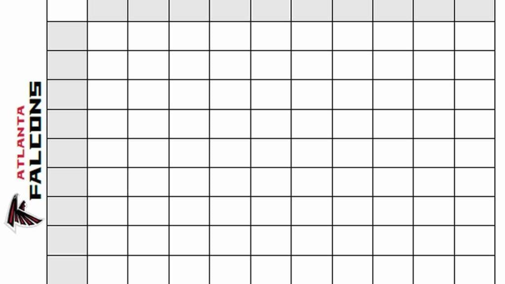 Super Bowl Tv Schedule