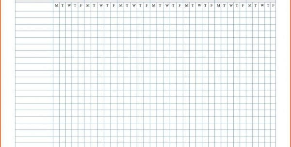 Survey Spreadsheet Excel Survey Spreadsheet Template Survey Spreadsheet, Spreadsheet Templates for Business