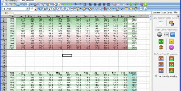 T Shirt Inventory Spreadsheet Template Excel spreadsheet examples Spreadsheet Templates for Business