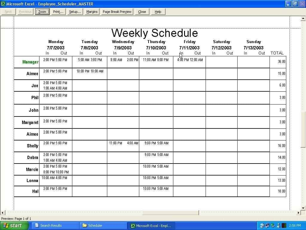 Tape Backup Schedule Spreadsheet Template Schedule Spreadsheet Template Schedule Spreadsheet Spreadsheet Templates for Busines Schedule Spreadsheet Spreadsheet Templates for Busines Planning Document Template