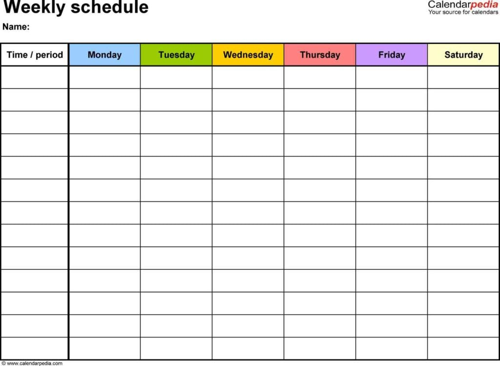 Task Spreadsheet Tracking