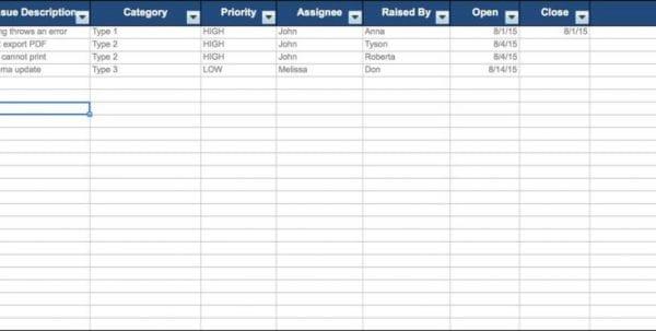 Task Tracking Spreadsheet Template Task Tracking Spreadsheet Templates Spreadsheet Templates for Business, Task Spreadsheet, Tracking Spreadsheet