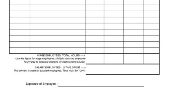 Time Management Sheets For Nurses Time Management Spreadsheet Template Management Spreadsheet, Spreadsheet Templates for Business, Timeline Spreadsheet