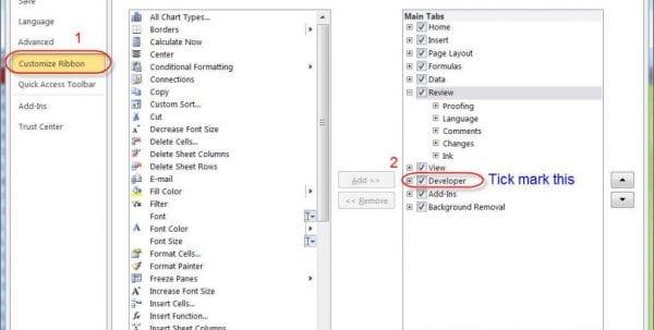 Unlock Excel File Password Protected Online