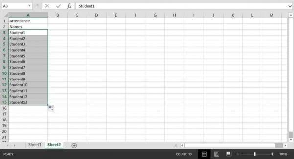 Unlock Excel Spreadsheet Macro