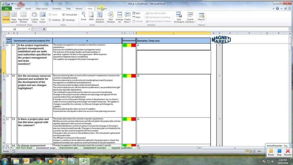 Unlock Password Protected Excel File Online Free