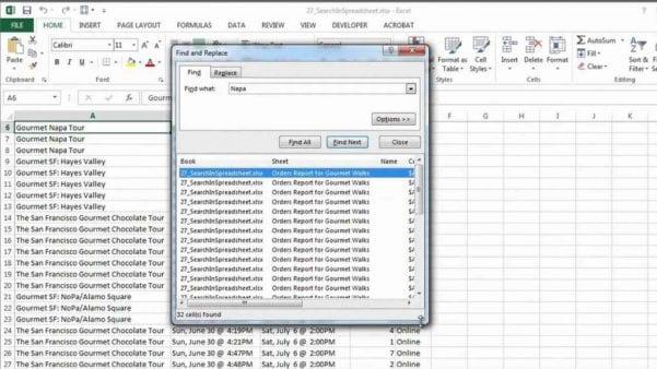 Unprotect Excel Spreadsheet Vba