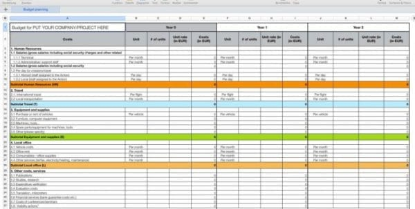 Wedding To Do List Spreadsheet To Do Spreadsheet Template Spreadsheet Templates for Business, To Do Spreadsheet
