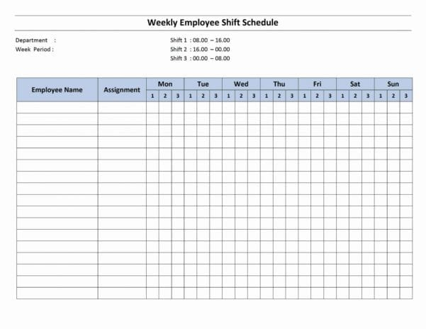 Work Hours Spreadsheet Templates1 Schedule Spreadsheet Template Schedule Spreadsheet Spreadsheet Templates for Busines Schedule Layout Template