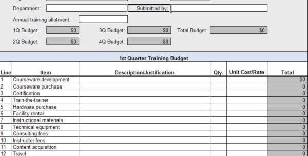 Budget Free Templates Business Budget Template Free Budget Spreadsheet Budget Forms Templates Monthly Budget Excel Spreadsheet Template Budget Spreadsheet For Couples Budget Organizer Free Template