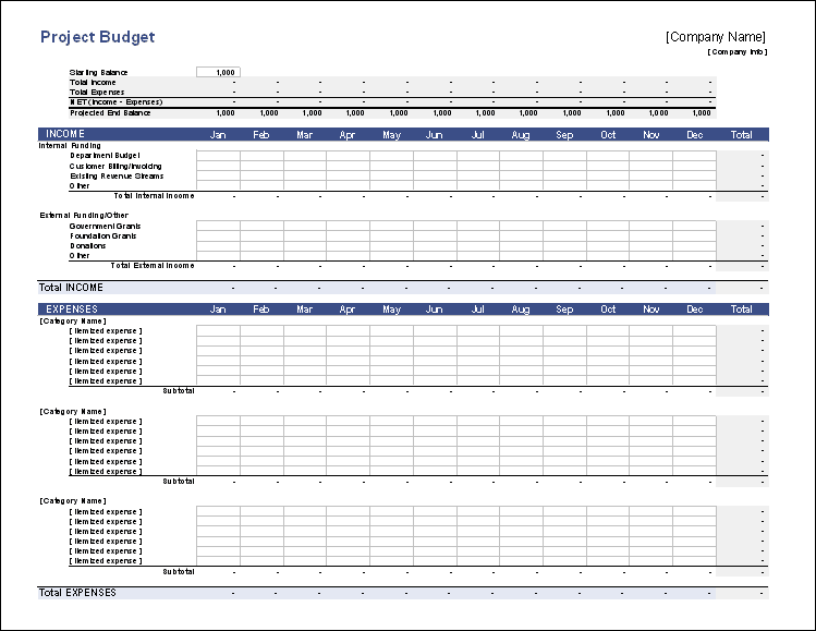 Simple Budget Template Free Budget Spreadsheet Household Budget Template Excel Printable Monthly Budget Template Business Budget Template 12 Month Budget Plan Template Budget Spreadsheet For Couples  Budget Organizer Free Template Budget Tracking Spreadsheet Template Budget Spreadshee