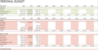 Budget Spreadsheet Online Budget Tracking Spreadsheet Template Budget Spreadsheet