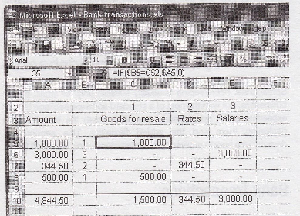 Business Spreadsheets Expenses And Revenues Accounting Spreadsheet Accounting Spreadshee Accounting Spreadshee Business Spreadsheets Expenses And Revenues