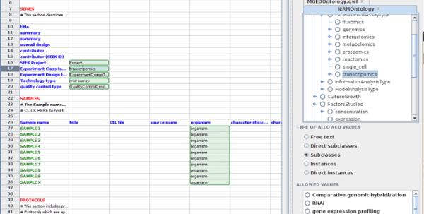 Google Spreadsheet Template Free Blank Spreadsheet Downloads Free Printable Spreadsheet Excel Spreadsheet Template Employee Data Spreadsheet Templates Inventory Spreadsheet Template Budget Spreadsheet Template For Mac