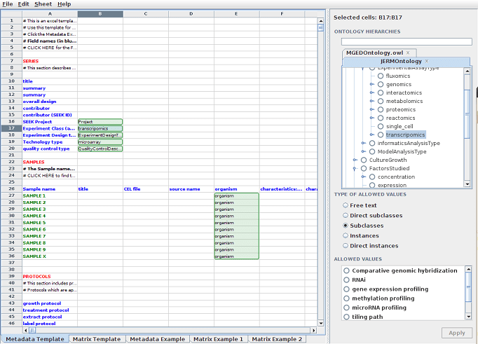 Employee Data Spreadsheet Templates Data Spreadsheet Template Excel Spreadsheet Templates Data Spreadshee Excel Spreadsheet Templates Data Spreadshee Budget Spreadsheet Template For Mac