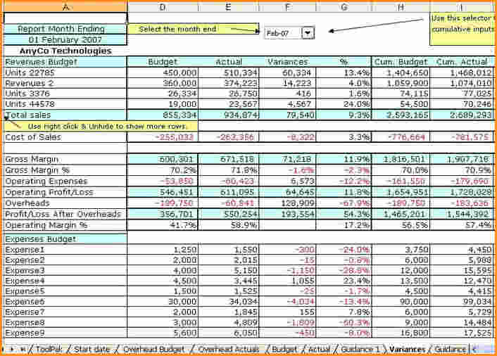 Excel Bookkeeping Templates 2015 Bookkeeping Excel Spreadsheet Template Bookkeeping Spreadsheet Templat Bookkeeping Spreadsheet Templat Accounting Templates Excel Worksheets