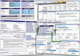 Free Accounting Spreadsheet Templates Free Accounting Excel Templates Accounting Spreadshee Accounting Spreadshee Microsoft Excel Accounting Templates Download