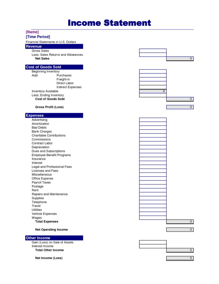Blank Balance Sheet Template PDF Balance Sheet Example Excel Balance Sheet Template Excel Mac Balance Sheet Template Excel 2013 Free Excel Income Statement Template Simple Balance Sheet Template Excel Personal Balance Sheet Template Excel  Free Excel Income Statement Template Balance Sheet Template Excel Excel Spreadsheet Template