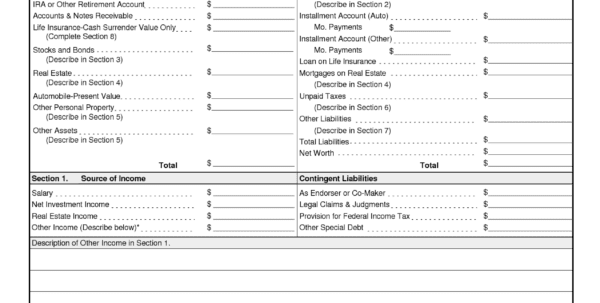 Balance Sheet Small Business Operating Income Statement Sample Income Statement For A Business Profit And Loss Template For Small Business Sample Balance Sheet Small Business Sample Financial Statement Small Business Small Business Financial Statements Examples