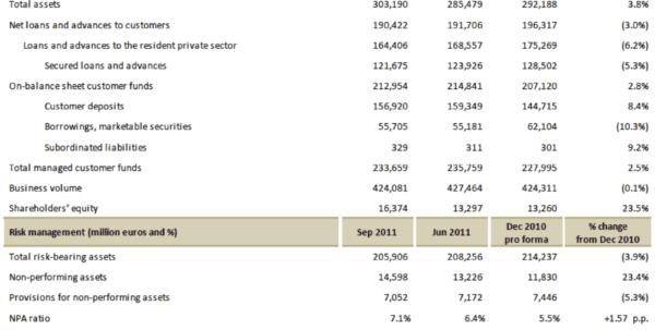 Inventory Of Assets Template Asset Management Spreadsheet Template Management Spreadsheet, Budget Spreadsheet