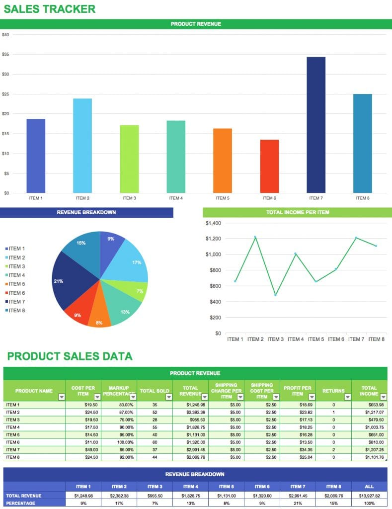 Job Search Tracking Template Applicant Tracking Spreadsheet Template Tracking Spreadshee Tracking Spreadshee Recruitment Manager Excel Template