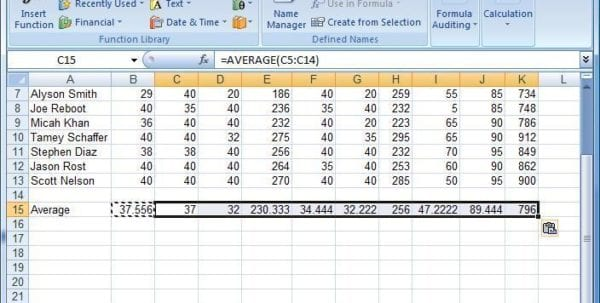 Accounting Microsoft Excel Accounting Spreadsheets Excel Accounting Spreadsheet
