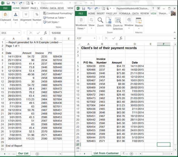 Balance Sheet Format In Excel For Individuals Balance Sheet format In Excel With Formulas Spreadsheet Templates for Busines Balance Sheet Format In Excel For Individuals