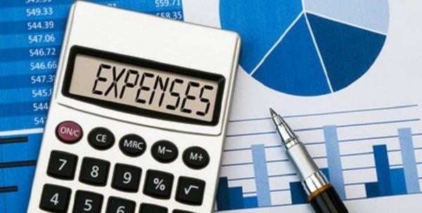 Best Online Business Expense Tracker