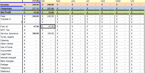 Bookkeeping Spreadsheets For Small Business Bookkeeping Spreadsheets Bookkeeping Spreadsheet Template