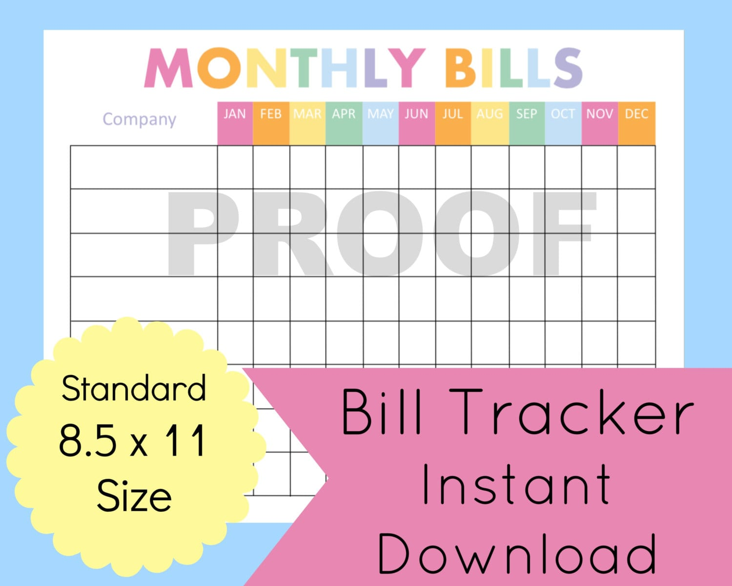 Free Printable Budget Planner Monthly Budget Planner Template Budget Planner Template Monthly Financial Planning Worksheet Printable Budget Planner Budget Planner Dave Ramsey Excel Financial Planning Monthly Worksheet