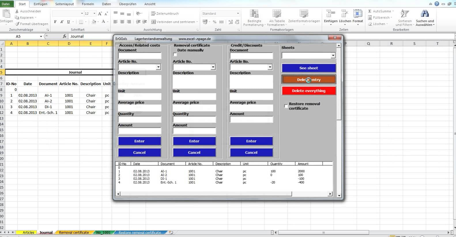 Excel Action Item Tracker Hospi Noiseworks Co